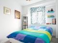 reformas de viviendas por arquitectos madrid 071