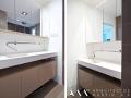 reformas de viviendas por arquitectos madrid 072