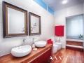 reformas de viviendas por arquitectos madrid 073