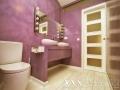 reformas de viviendas por arquitectos madrid 074