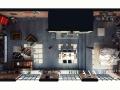 reformas de viviendas por arquitectos madrid 077