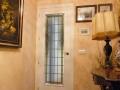 reformas de viviendas por arquitectos madrid 079