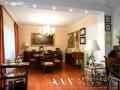 reformas de viviendas por arquitectos madrid 080