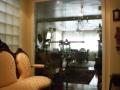 reformas de viviendas por arquitectos madrid 082