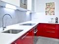 reformas de viviendas por arquitectos madrid 084