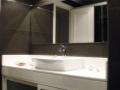 reformas de viviendas por arquitectos madrid 086