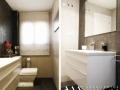 reformas de viviendas por arquitectos madrid 088