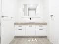 reformas-de-viviendas-por-arquitectos-madrid-096