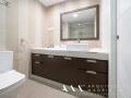 reformas-de-viviendas-por-arquitectos-madrid-097