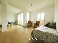 reformas-de-viviendas-por-arquitectos-madrid-099