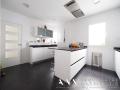 reformas-de-viviendas-por-arquitectos-madrid-101
