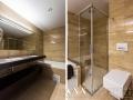 reformas de viviendas por arquitectos madrid 103