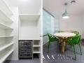 reformas de viviendas por arquitectos madrid 106