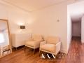 reformas de viviendas por arquitectos madrid 107
