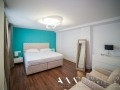 reformas de viviendas por arquitectos madrid 108