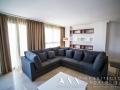reformas de viviendas por arquitectos madrid 110