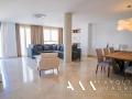 reformas de viviendas por arquitectos madrid 111
