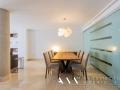 reformas de viviendas por arquitectos madrid 112
