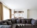 reformas de viviendas por arquitectos madrid 114
