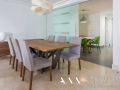 reformas de viviendas por arquitectos madrid 115