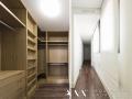 reformas de viviendas por arquitectos madrid 116