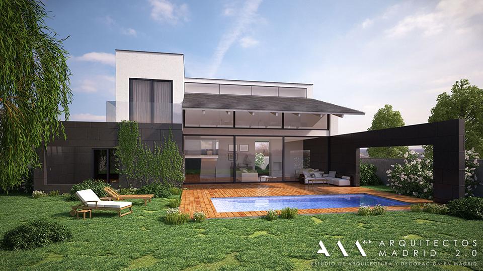 Quiero disear mi casa fabulous hola qu tal va ese for Quiero construir mi casa