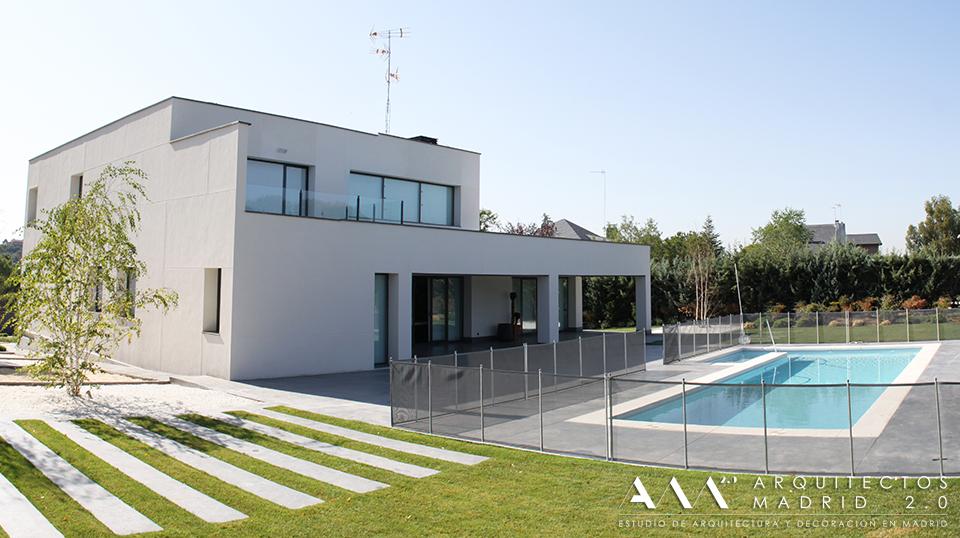 Trabajos desde casa fiables madrid awesome best madrid - Trabajo arquitecto madrid ...