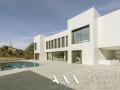 modern-home-design-singular-homes-madrid-architects-spain-05