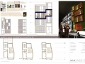proyecto-4-viviendas-en-madrid-centro