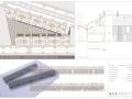 proyecto-65-viviendas-bioclimaticas-por-arquitectos-madrid