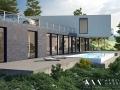 proyecto casa vivienda unifamiliar diseno por arquitectos madrid 001.jpg