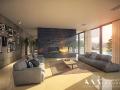 proyecto casa vivienda unifamiliar diseno por arquitectos madrid 002.jpg