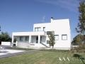 proyecto casa vivienda unifamiliar diseno por arquitectos madrid 003.JPG