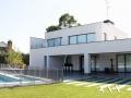proyecto casa vivienda unifamiliar diseno por arquitectos madrid 004.JPG