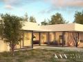 proyecto casa vivienda unifamiliar diseno por arquitectos madrid 005.jpg