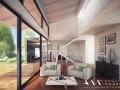 proyecto casa vivienda unifamiliar diseno por arquitectos madrid 006.jpg
