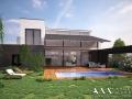 proyecto casa vivienda unifamiliar diseno por arquitectos madrid 007.jpg