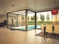 proyecto casa vivienda unifamiliar diseno por arquitectos madrid 008.jpg