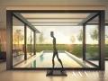 proyecto casa vivienda unifamiliar diseno por arquitectos madrid 009.jpg
