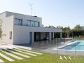 proyecto casa vivienda unifamiliar diseno por arquitectos madrid 010.JPG
