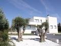 proyecto casa vivienda unifamiliar diseno por arquitectos madrid 011.JPG