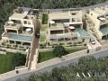 proyecto casa vivienda unifamiliar diseno por arquitectos madrid 012.jpg