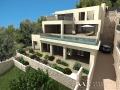 proyecto casa vivienda unifamiliar diseno por arquitectos madrid 014.jpg