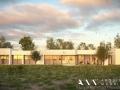 proyecto casa vivienda unifamiliar diseno por arquitectos madrid 015.jpg