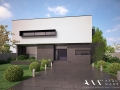 proyecto casa vivienda unifamiliar diseno por arquitectos madrid 016.jpg