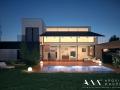 proyecto casa vivienda unifamiliar diseno por arquitectos madrid 017.jpg