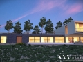 proyecto casa vivienda unifamiliar diseno por arquitectos madrid 018.jpg