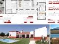 proyecto casa vivienda unifamiliar diseno por arquitectos madrid 019.jpg