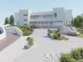 proyecto-construccion-casa-vivienda-unifamiliar-diseno-madrid-arquitectos