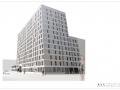 proyecto-para-108-viviendas-en-madrid-sur